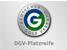 Steffen Bents - Partner DGV Platzreife